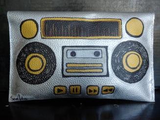 On My Radio Mini 2