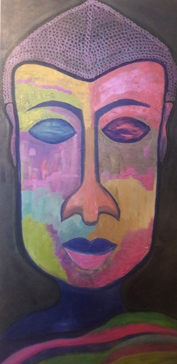 Buddha Warhol2.jpg